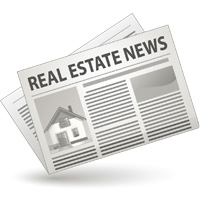Real Estate Newsletter by Joan Beal